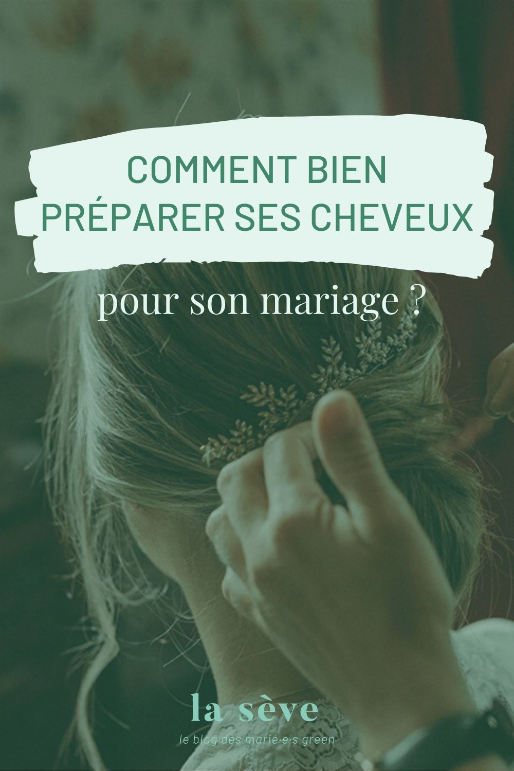 Epingler l'article sur Pinterest